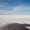 Salt Flats by Luigi Barbano BARBANO LLC
