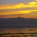 Salton Sea by Skip Hunt