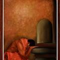 Samarpan 2 by Deepak Deshmukh