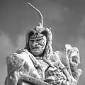 Samurai 2 by Bob Phillips