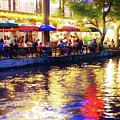 San Antonio Impressions by Rospotte Photography