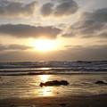 San Diego 2 by Madilyn Fox