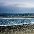 San Josef Bay 4 by Emilio Lovisa