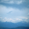 San Luis Valley by Soli Deo Gloria Wilderness And Wildlife Photography