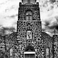 San Miguel, San Miguel, New Mexico, July 2, 2016 by Mark Goebel