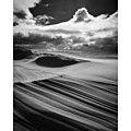 Sand Layers Photo By @pauldalsasso by Paul Dal Sasso