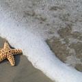 Sand Patterns by Dana Edmunds - Printscapes