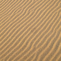 Sand Patterns by Greg Vaughn - Printscapes