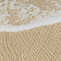 Sand Patterns by Kerri Ligatich