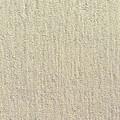 Sandy Beach Detail Lined Texture Background by Ingela Christina Rahm