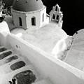 Santorini 022 by Manolis Tsantakis