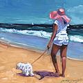 Sassy Jr by Laura Lee Zanghetti