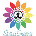 Sattva Institute by Sattva Institute