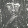 Savia by Li Narboni