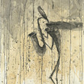 Saxophone A Series Of Works  by Eugene Gorbachenko