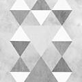 Scandi Grey by Kris Sheather