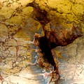 Scar Of Cordoba by Beth Long