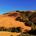 Scenic California by Mountain Dreams