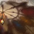 Schattenspiele by Renata Vogl