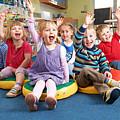 schools in Missouri city TX by Acreative Geniuschildcare