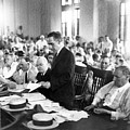 Scopes Trial, July 10�21, 1925, Dayton by Everett