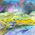 Scotland 21 by Miki De Goodaboom