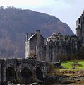 Scottish Home by Scott Ledingham-Park