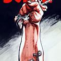 Scrap - Ww2 Propaganda by War Is Hell Store
