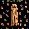 Scream Jewellery by Eric Kempson