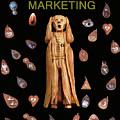 Scream Marketing by Eric Kempson