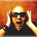 Screamer by Kaiden Stone