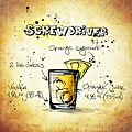 Screwdriver by Movie Poster Prints