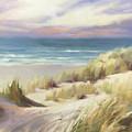 Sea Breeze by Steve Henderson
