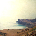 Sea Dream by Sylvia Coomes