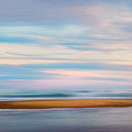 Sea Of Tranquility by Bill Wakeley