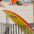 Sea Shore 19 by Joyce StJames