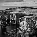 Sea Stacks, Yesnaby, Orkney, Scotland by Panoramic Images