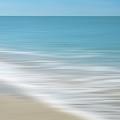Sea Stripes by Karin Pinkham