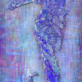 Seahoarse 6 by Jack Zulli