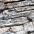Abstract Rock Stone Texture by Rka Koka