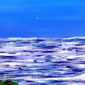 Sea.moon Light by Dr Loifer Vladimir