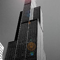 Sears Tower 2 by BuffaloWorks Photography