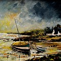 Seascape 452654 by Pol Ledent