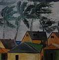 Seascape by Murali S