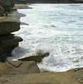 Seaside 2 by Debby Harrison