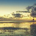 Seaside Palette by Don Schwartz