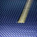 Seats At Ford Field by Randy J Heath