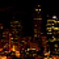 Seattle Panorama  by Tress Chapin
