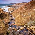 Seaward by Neil Alexander
