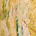Seaweed by Kate Speer Ely